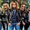 Whitesnake – Up to 49% Off Rock Concert