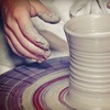 Up to 53% Off Pottery Class at Cup O' Pottery