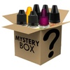 E-Liquid Sampler from Walking Vaped Mystery Deal