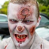 Up to 86% Off Zombie-Themed Block Party