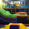 Up to 47% Off at Laser Jump