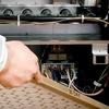75% Off Home Energy Efficiencies Audit