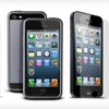 $8.99 for a Photive iPhone 5 Bumper Protection Bundle