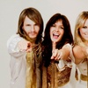 Up to 43% Off Arrival from Sweden: The Music of ABBA!