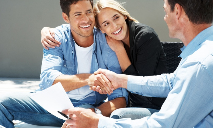 National Credit Masters - Waterbury: One-Month Credit-Repair Service at National Credit Masters (Up to 85% Off)