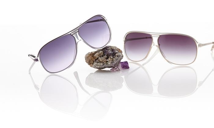 Michael Kors: $79 for Michael Kors Medina Men's Sunglasses ($195 List Price). Multiple Colors Available. Free Shipping and Returns.