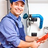 Boiler Service and Clean