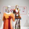 Bellevue Arts Museum –42% Off Admission