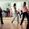 Up to 56% Off Zumba Classes
