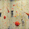 Up to Half Off Rock-Climbing Package or Summer Camp