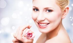 bodylizer Berlin Mode & Kosmetik: 60 Min. Luxus-Gesichtsbehandlung mit Hyaluronsäure bei bodylizer nahe Ku'damm für 29,90 € (77% sparen*)