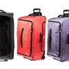 "Genius Pack 30"" Extensive Wheeled Upright Suitcase"