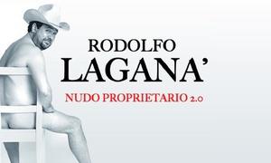 TEATRO TIRSO DE MOLINA: Nudo Proprietario 2.0 dal 19 al 28 febbraio al Teatro Salone Margherita di Roma (sconto fino a 20%)