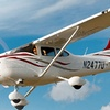 Up to 51% Off Flying Lessons from Miami Flight Center