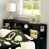 South Shore Dorm Furniture