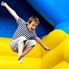Up to 43% Off at My Three Sons Family Fun Center