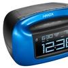 Homedics Bluetooth Alarm Clock