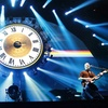 Brit Floyd – Up to 48% Off