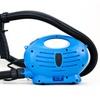 650W 3-Way Spray DY Pro-Painting Paint Sprayer