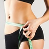 Anti-Cellulite Slimming Sessions