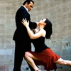 Up to 92% Off Dance Classes at Tango with Jon