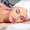Up to 62% Off Massage at Take a Moment 4 U