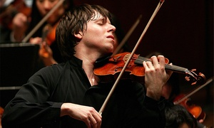 Jacksonville Symphony Orchestra: Jacksonville Symphony Orchestra in February 2016