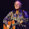 Don McLean – Up to 50% Off Concert