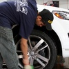 Up to 58% Off Auto Detailing and Washes