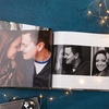 Up to 82% Off a Custom Photo Book from MyPublisher