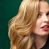 Up to 71% Off Hairstyling Services