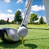 Up to 51% Off Golf for 2 at Greens of Howard Lake
