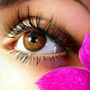 64% Off a Full Set of Eyelash Extensions