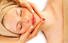 A Soothing Touch: Up to 49% Off Facial and Massage at A Soothing Touch