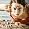 Up to 90% Off Fitness Boot Camp for One or Two