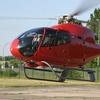 Baptême de l'air en hélicoptère pour 1 ou 2