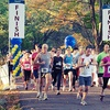 Half Off Mental Health 5K Run & Walk