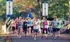 Half Off Mental Health 5K Run & Walk