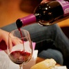 Up to 75% Off Tour and Tasting at Lynfred Winery