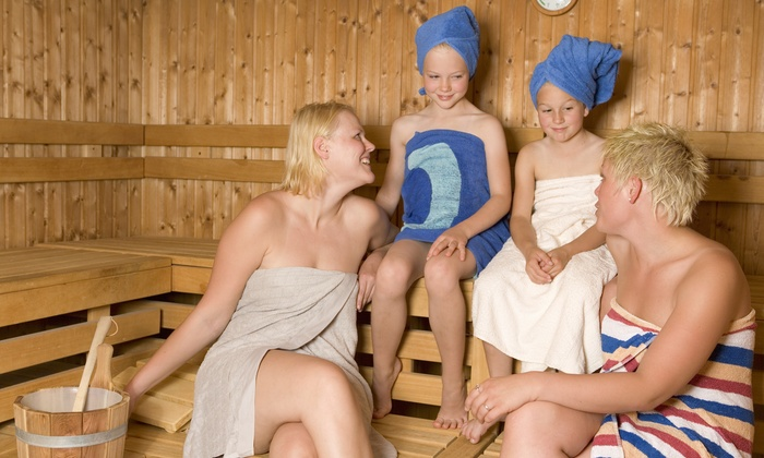 Essynce Couture Spa and Boutique - Passaic: $45 for $90 Worth of Mother and Daughter Spa Package at Essynce Couture Spa and Boutique