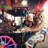 Up to 56% Off Pedal-Powered Bar Crawl