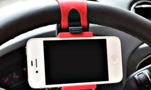 Support de téléphone de voiture