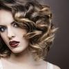 Laminowanie włosów i więcej