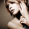 Up to 56% Off Haircut and Coloring Packages