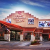 The New Clay Cooper Theatre – Up to 52% Off