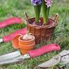 Pink Apollo Tools Garden-Tool Sets