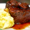 Up to 54% Off Portuguese-Italian Dinner at Carmello's