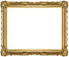 Frantic Framers: $20 Off $100 or More Custom Frame Purchase  at Frantic Framers