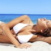 Up to 67% Off Norvell Spray Tans