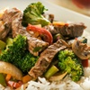 53% Off Chinese Food at My Kitchen